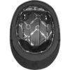 jahalna čelada – uvex suxxeed chrome black mat – silver (5)