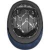 jahalna čelada- uvex suxxeed delight navy – silver (5)