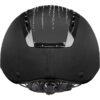 jahalna čelada – uvex suxxeed flash black-crystal (4)