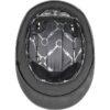 jahalna čelada – uvex suxxeed flash black-crystal (5)